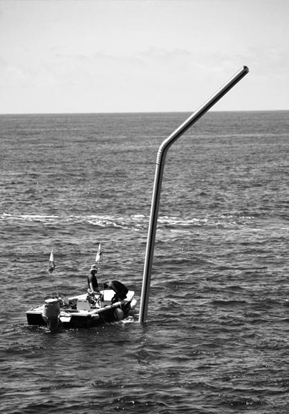 VERT_DESIGN_SCULPTURE-BY-THE-SEA-PROCESS5.jpg