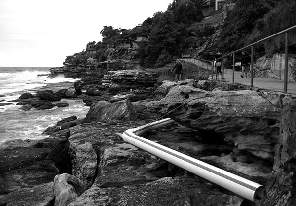 VERT_DESIGN_SCULPTURE-BY-THE-SEA-PROCESS3.jpg