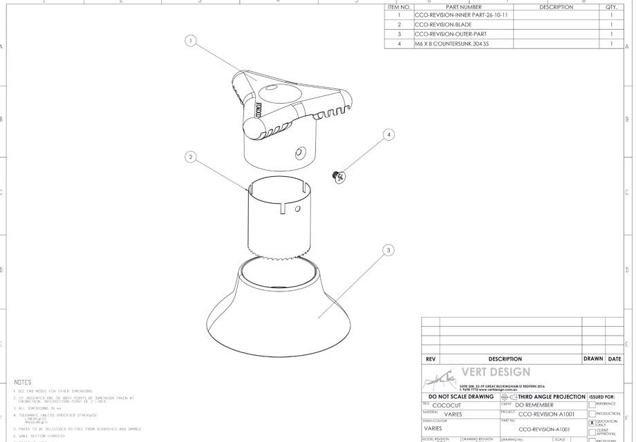 VERT_DESIGN_coco-cutter_process3.jpg