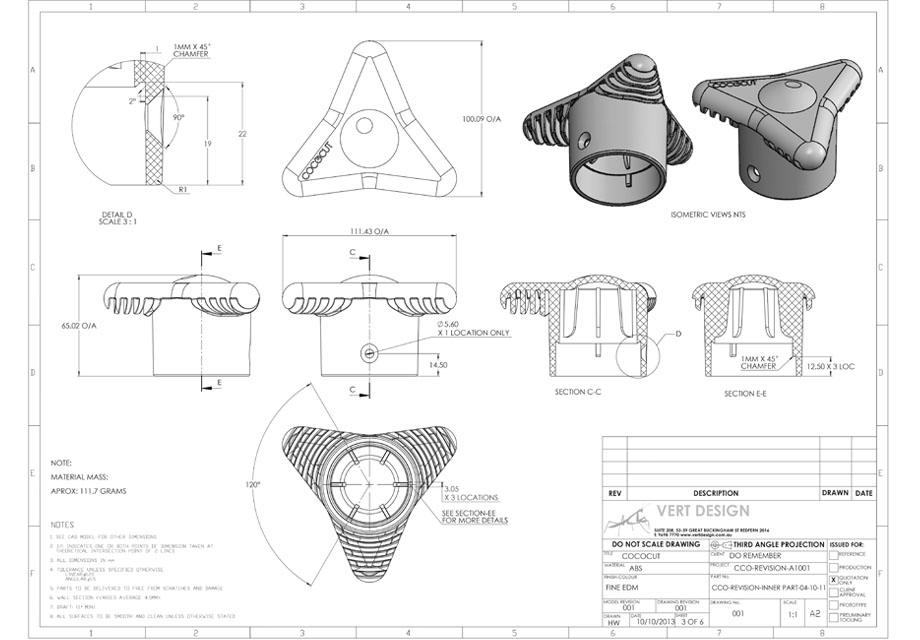 VERT_DESIGN_BBC_process2.jpg