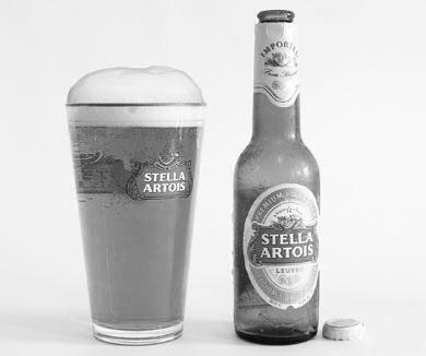 156_plastic-beer-glass01.jpg