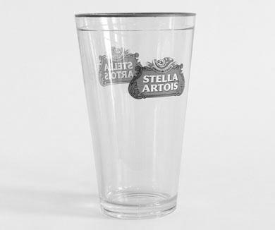 156_plastic-beer-glass04.jpg