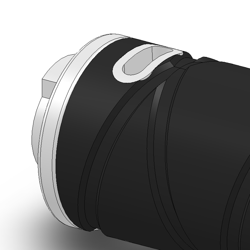 INCREASE WALL SECTION - 1.5MM (without chamfer).jpg