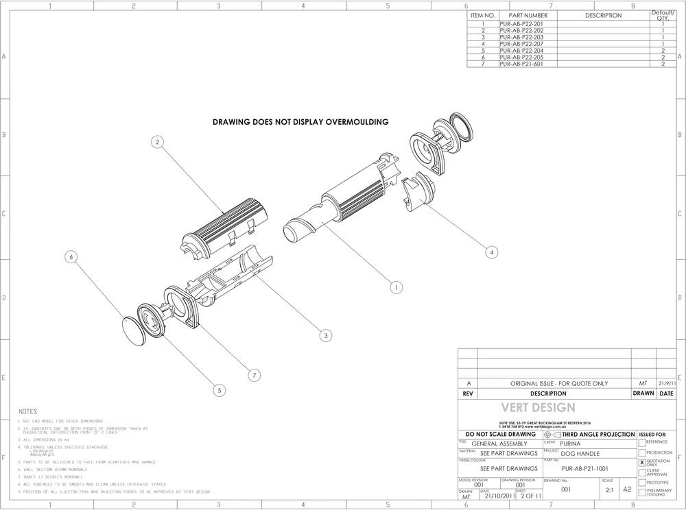 PUR-AB-P22-201 P2.jpg