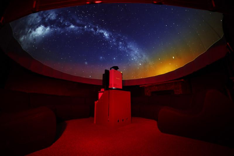VERT-planetarium June 2013-2128.jpg