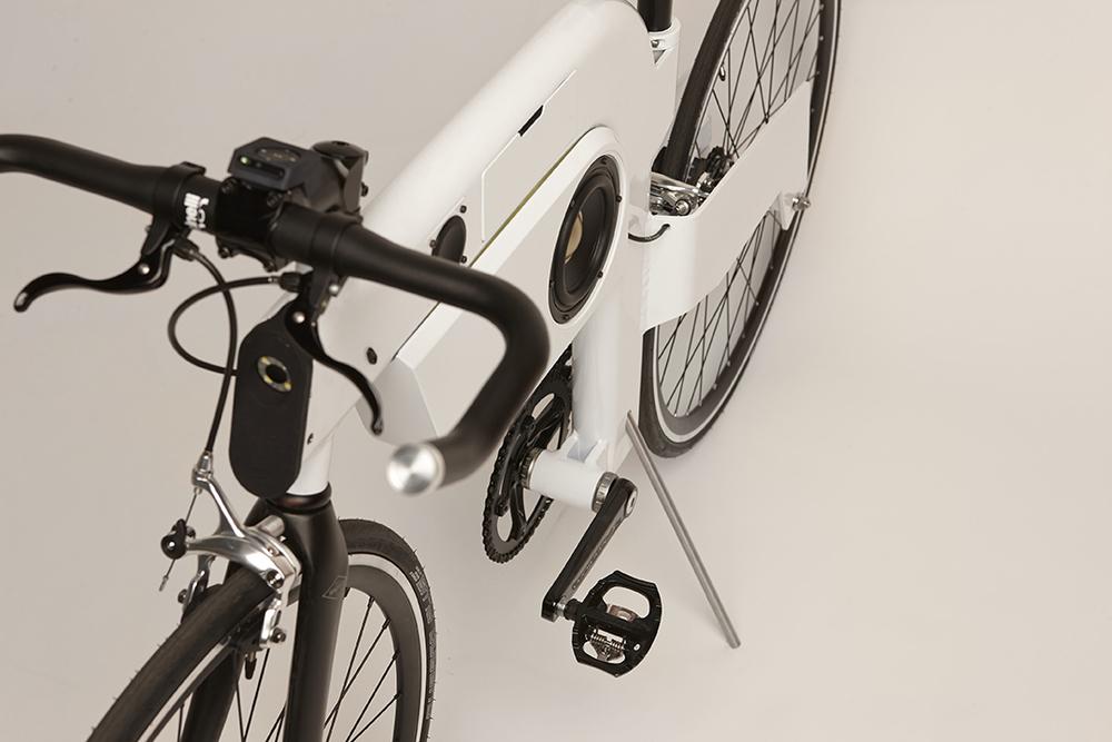 131014 - Intel Bike14360.jpg