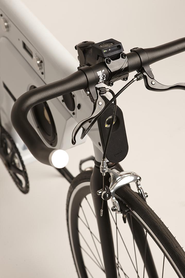 131014 - Intel Bike14364.jpg