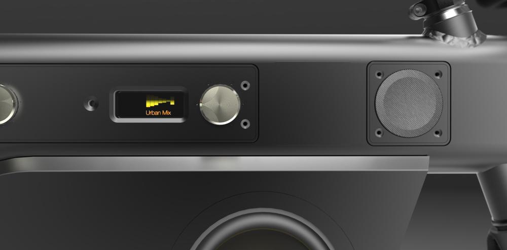 4_Stereo Controls 130613.jpg