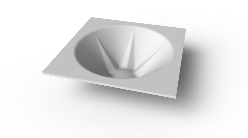 Tess Bowl v2.555[4][1].jpg