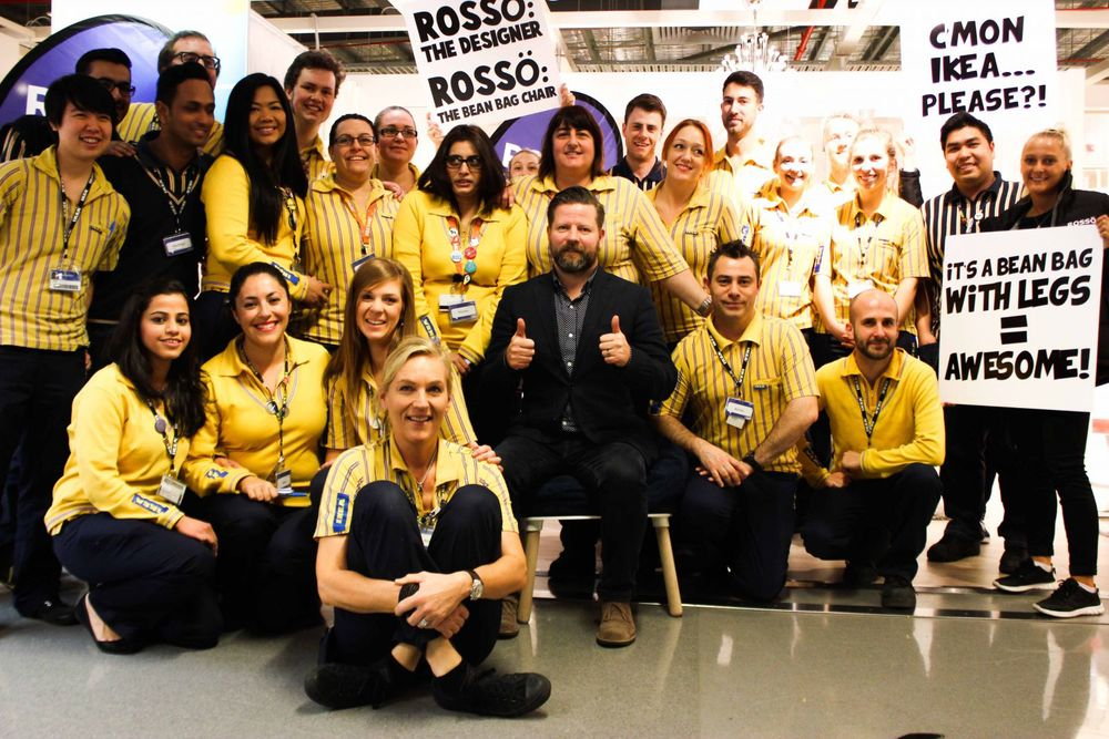 The ROSSÖ launch at IKEA 1.jpg