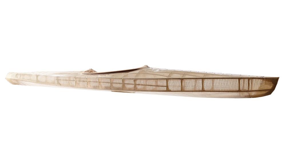 Kayak (21).jpg