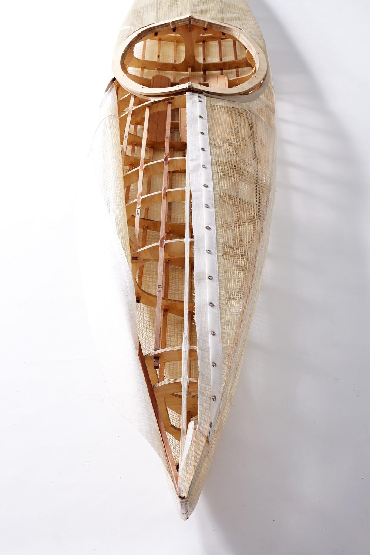 Kayak (39).jpg