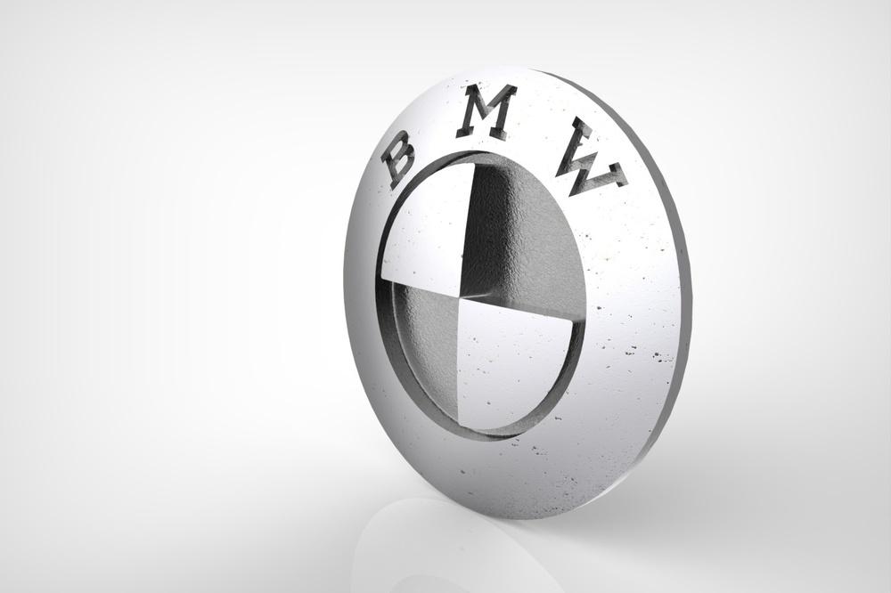 bmw cast logo_849_1.jpg
