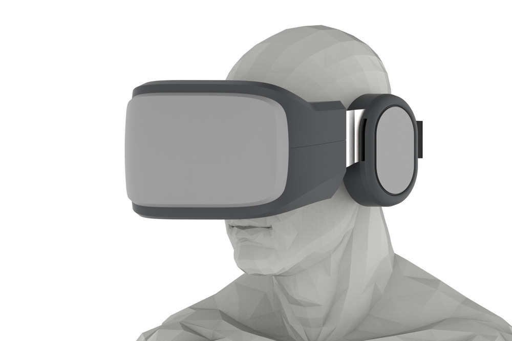 20151021-ensemble_vr headset c1.2117.jpg