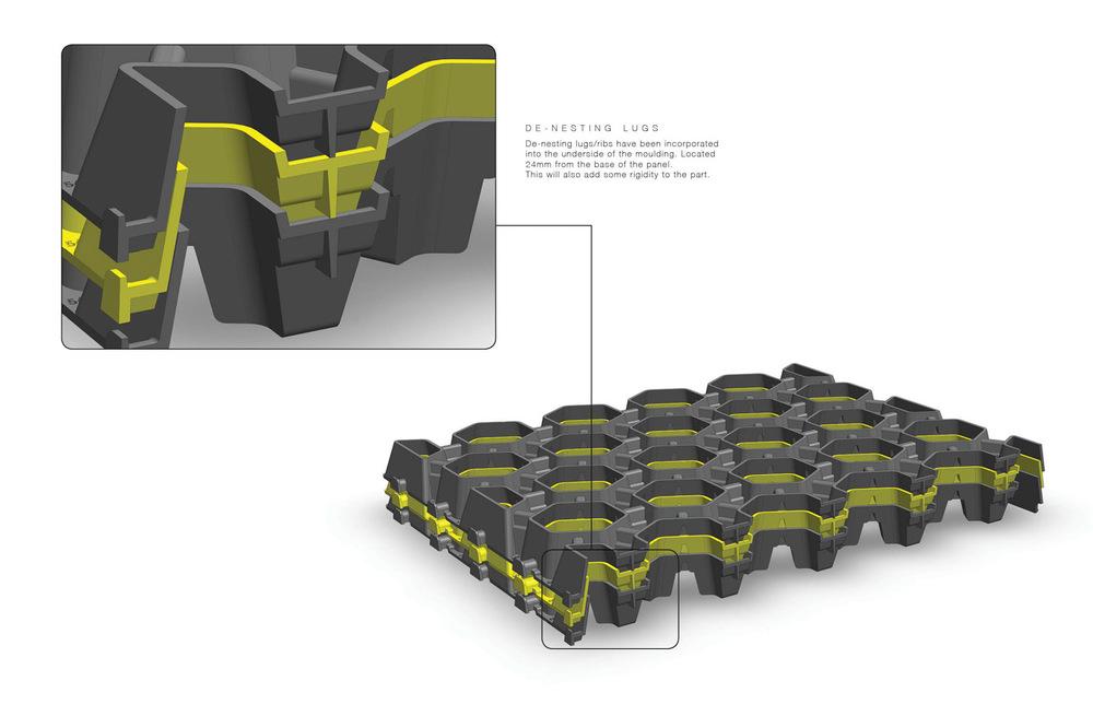 20160125-A+P-AF GeoReinforcement Concept Pres p68.jpg