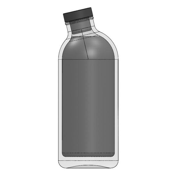 20150217-NS_Bottle Assembly_Angled.jpg