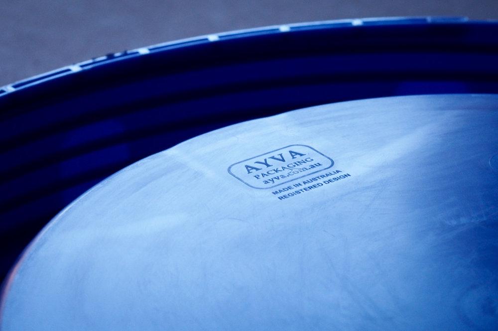 1611_AYVA Drum-15.jpg