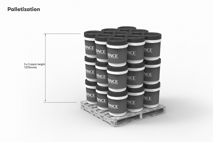 1611_AYVA Drum Process-8.jpg