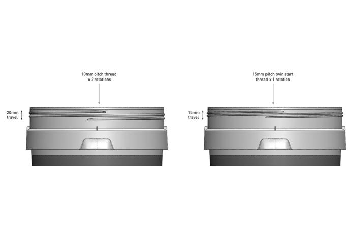 1611_AYVA Drum Process-10.jpg