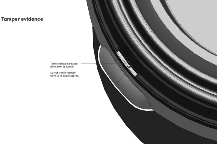1611_AYVA Drum Process-11.jpg