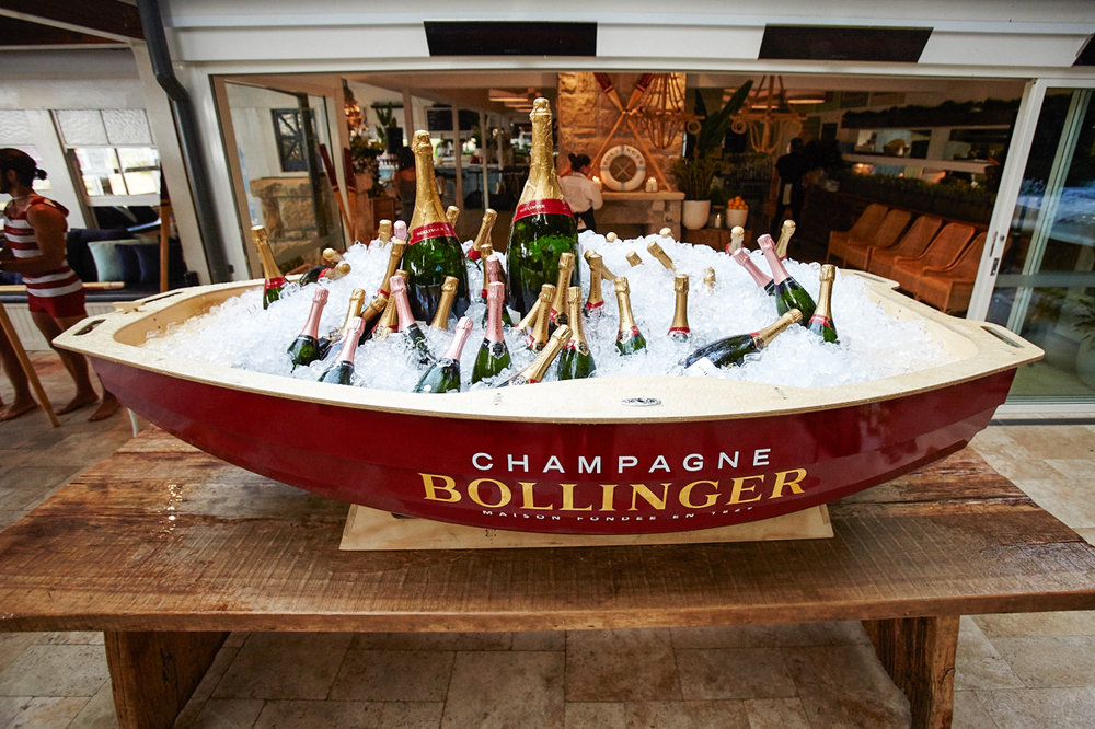 1612_BollingerBoats-1.jpg