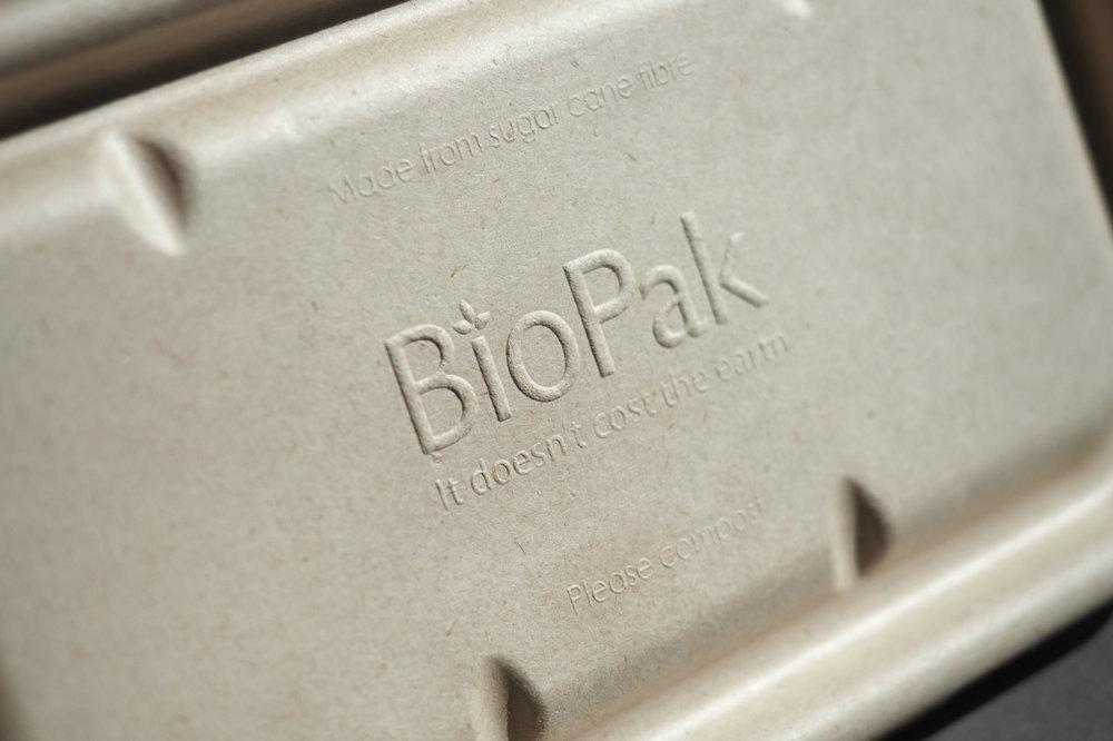 1612_BioPak-2.jpg