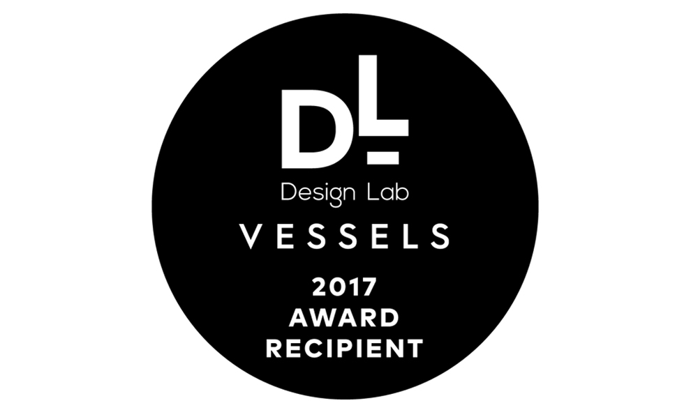 Design-Lab-Vessels-2017-Participant-Seal.jpg