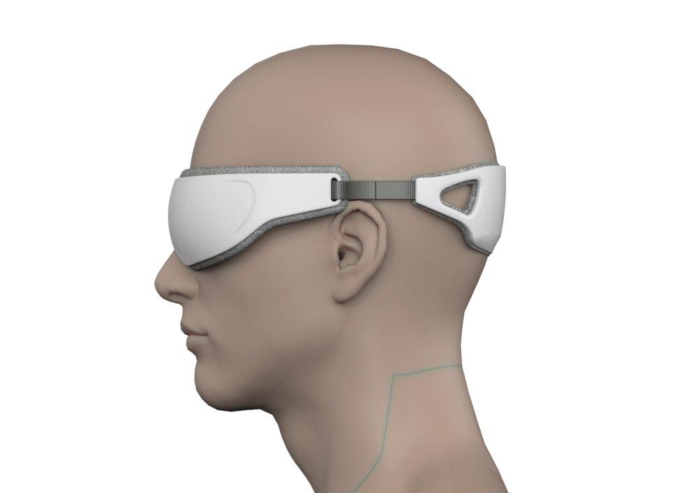 cohen_headset c1.2306.jpg
