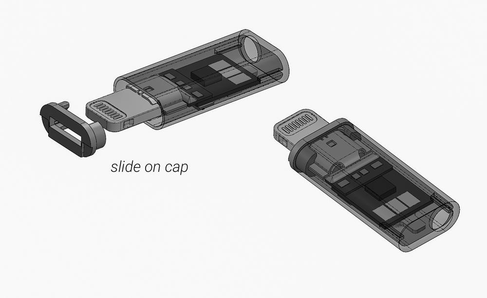 flintu slide on cap1.JPG
