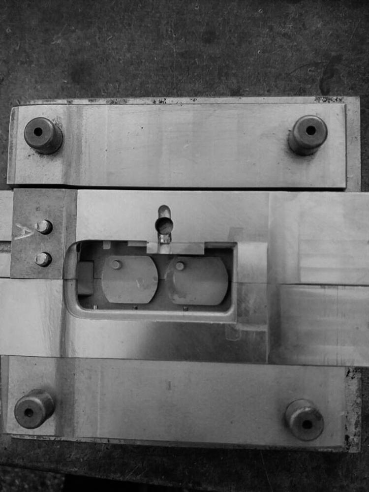 tooling-2.JPG