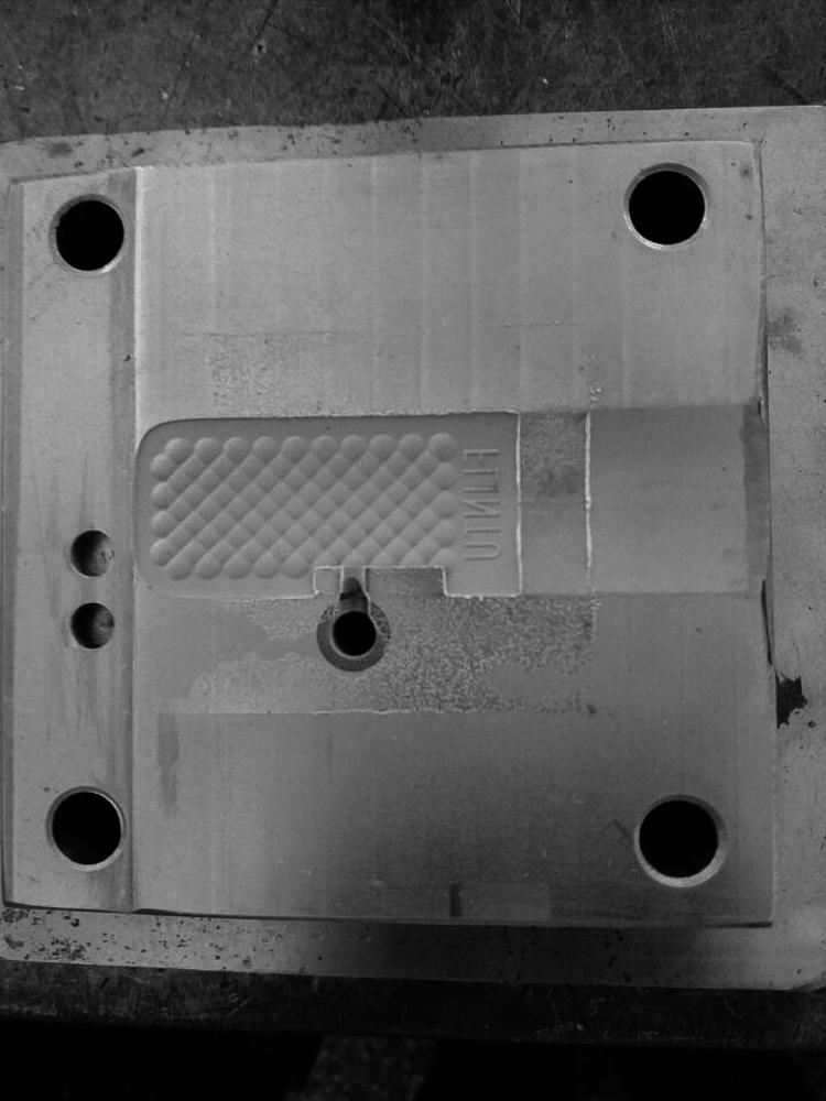 tooling-4.JPG