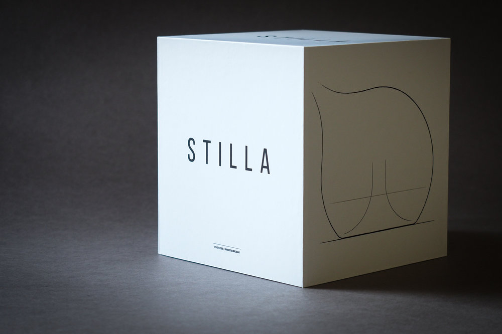 1612_STILLA-1.jpg