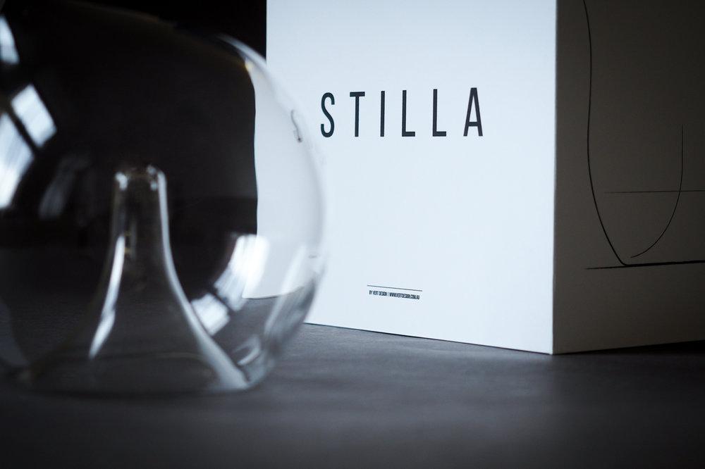 1612_STILLA-13.jpg