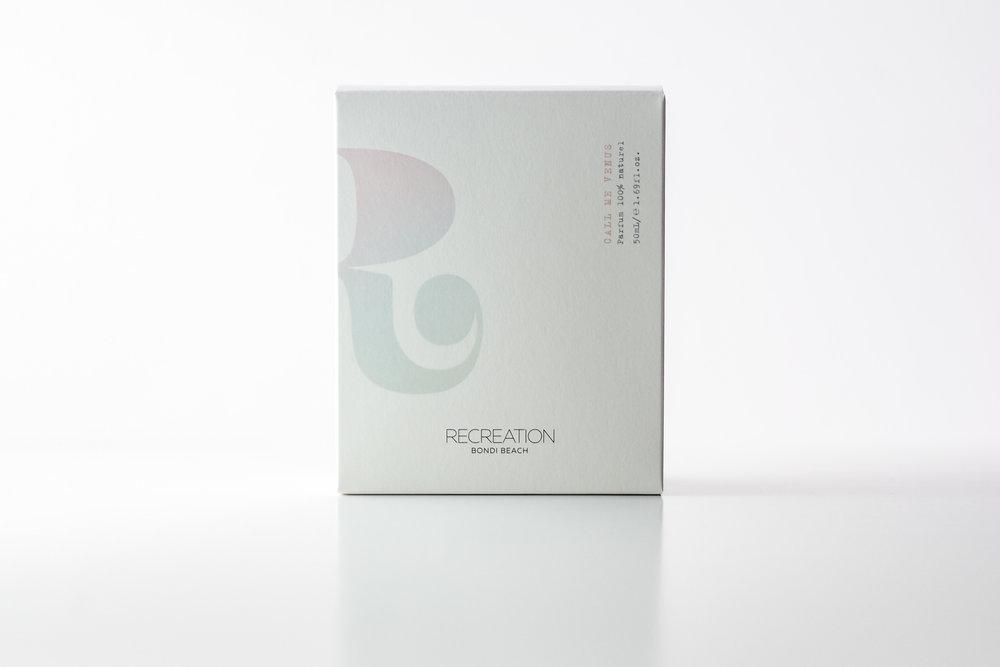 1902_Recreation - Natural Fragrance-2.jpg