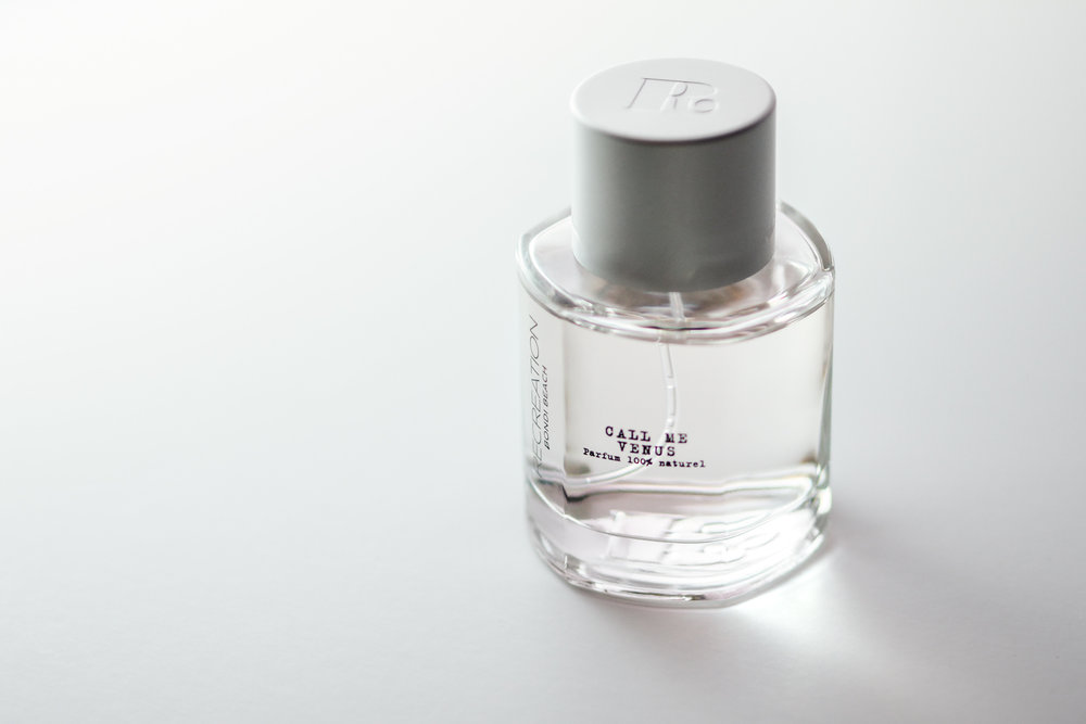1902_Recreation - Natural Fragrance-5.jpg