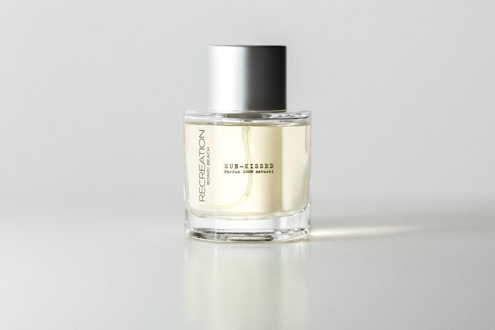 1902_Recreation - Natural Fragrance-8.jpg