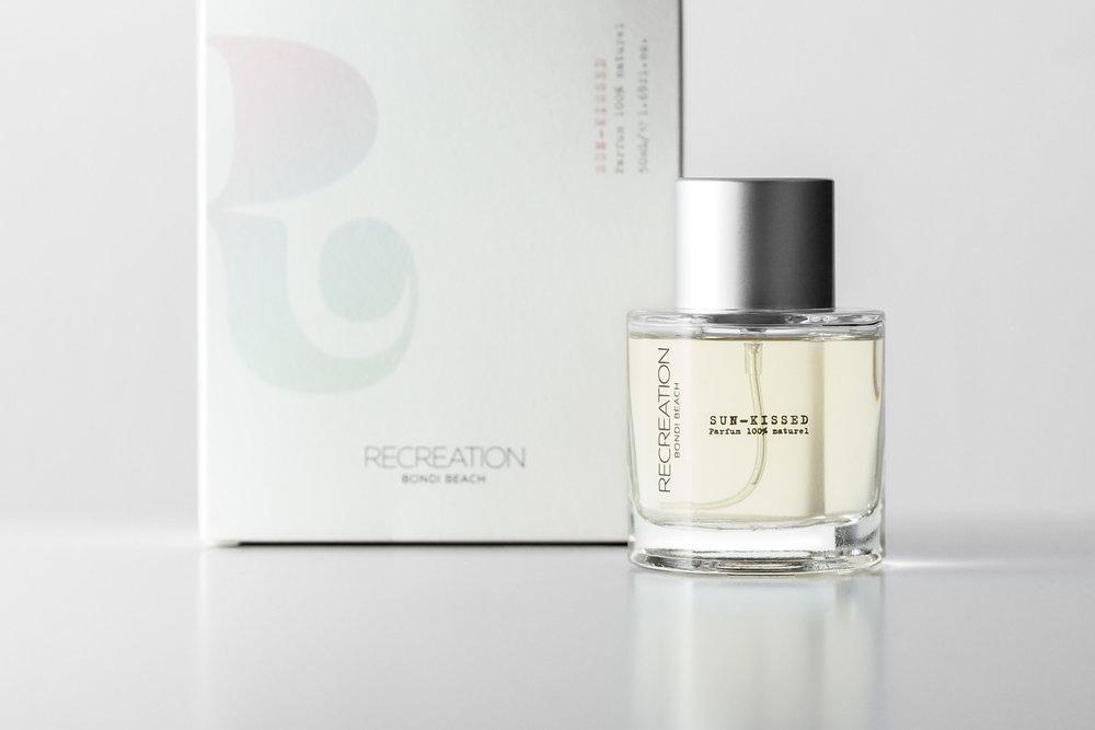 1902_Recreation - Natural Fragrance-11.jpg
