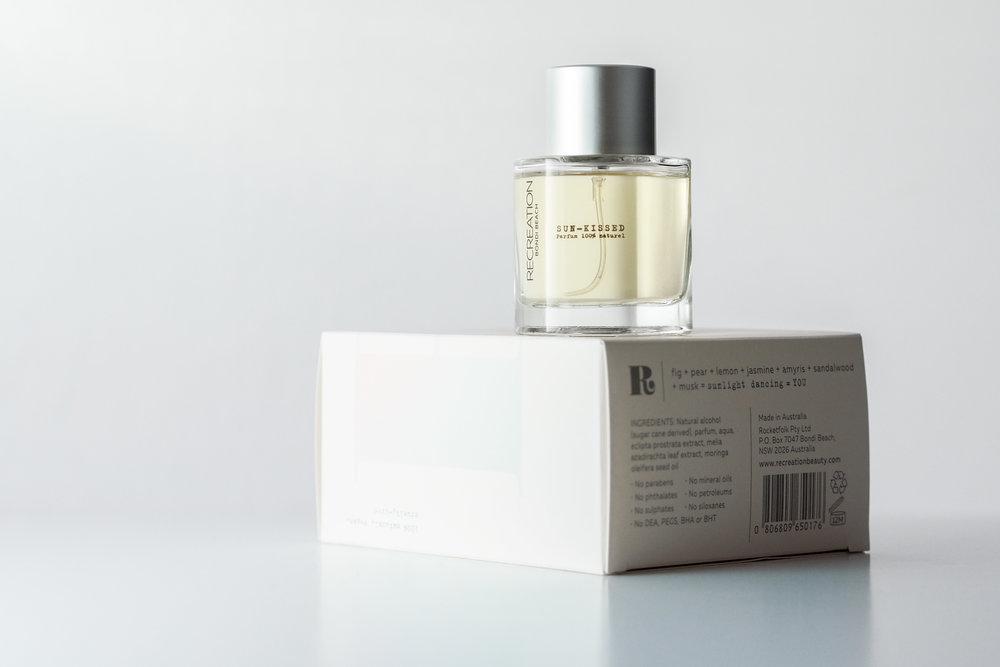 1902_Recreation - Natural Fragrance-13.jpg
