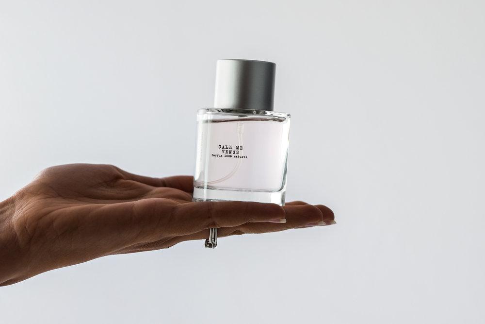 1902_Recreation - Natural Fragrance-18.jpg