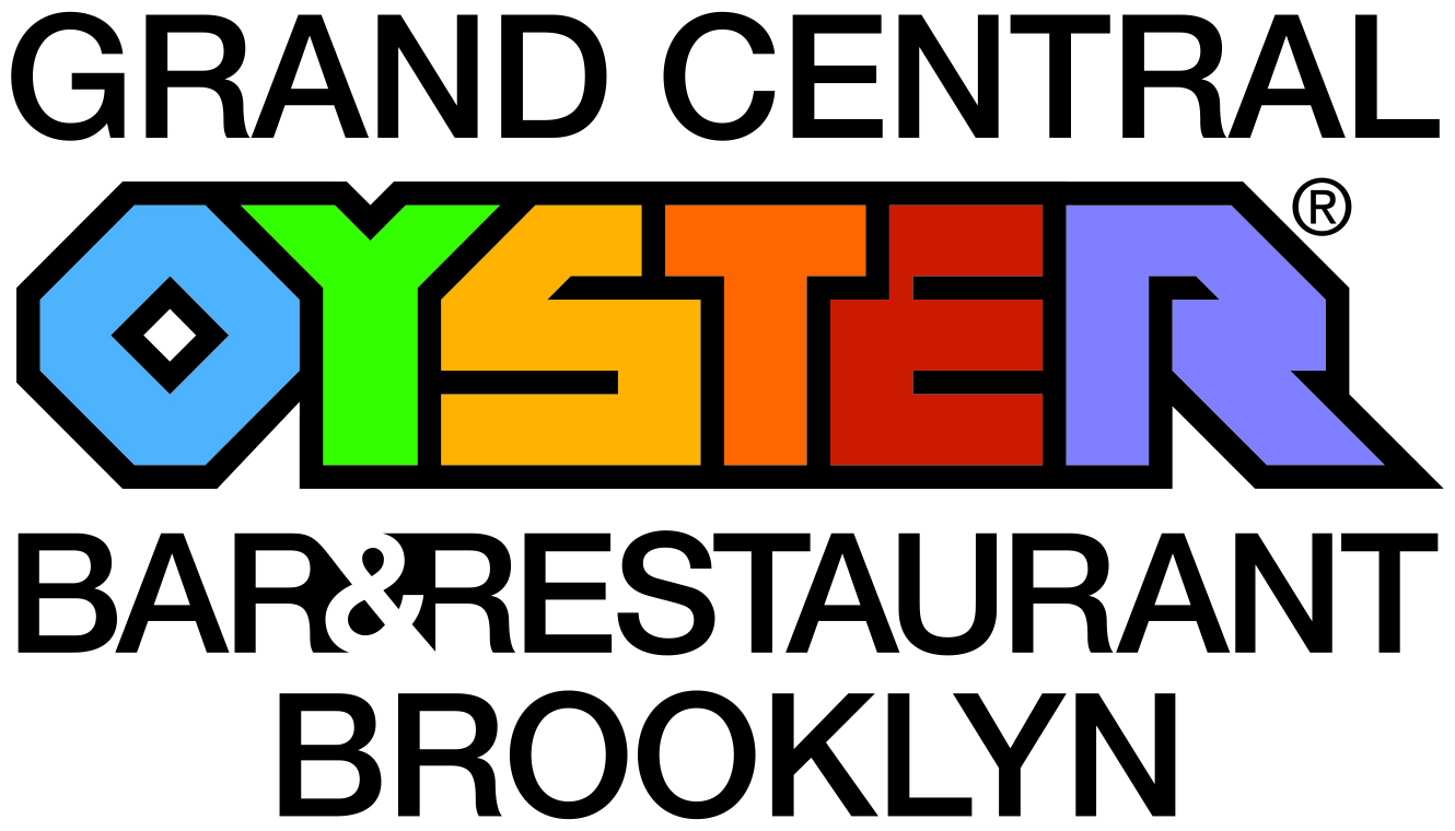 Grand Central Oyster Bar Brooklyn