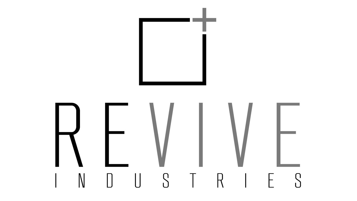 ReVive Industries