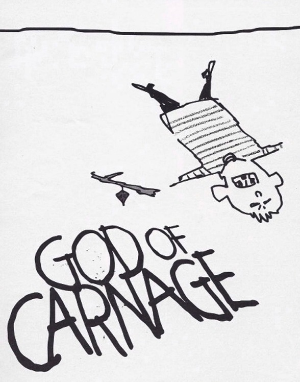 god of carnage.jpg
