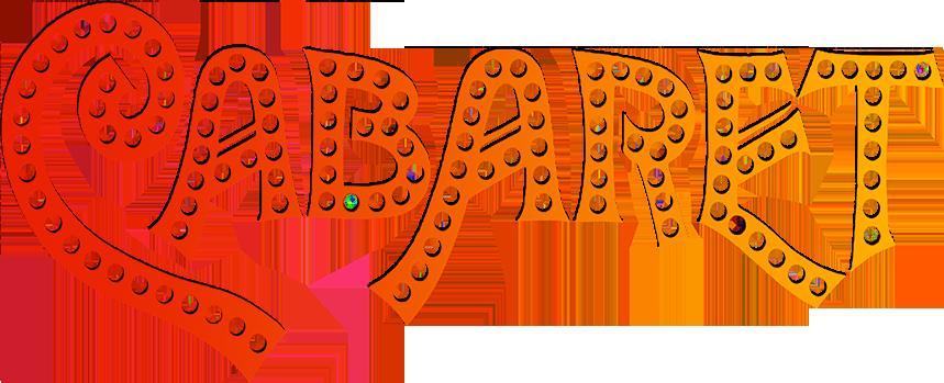 Cabaret Logo shadow.png