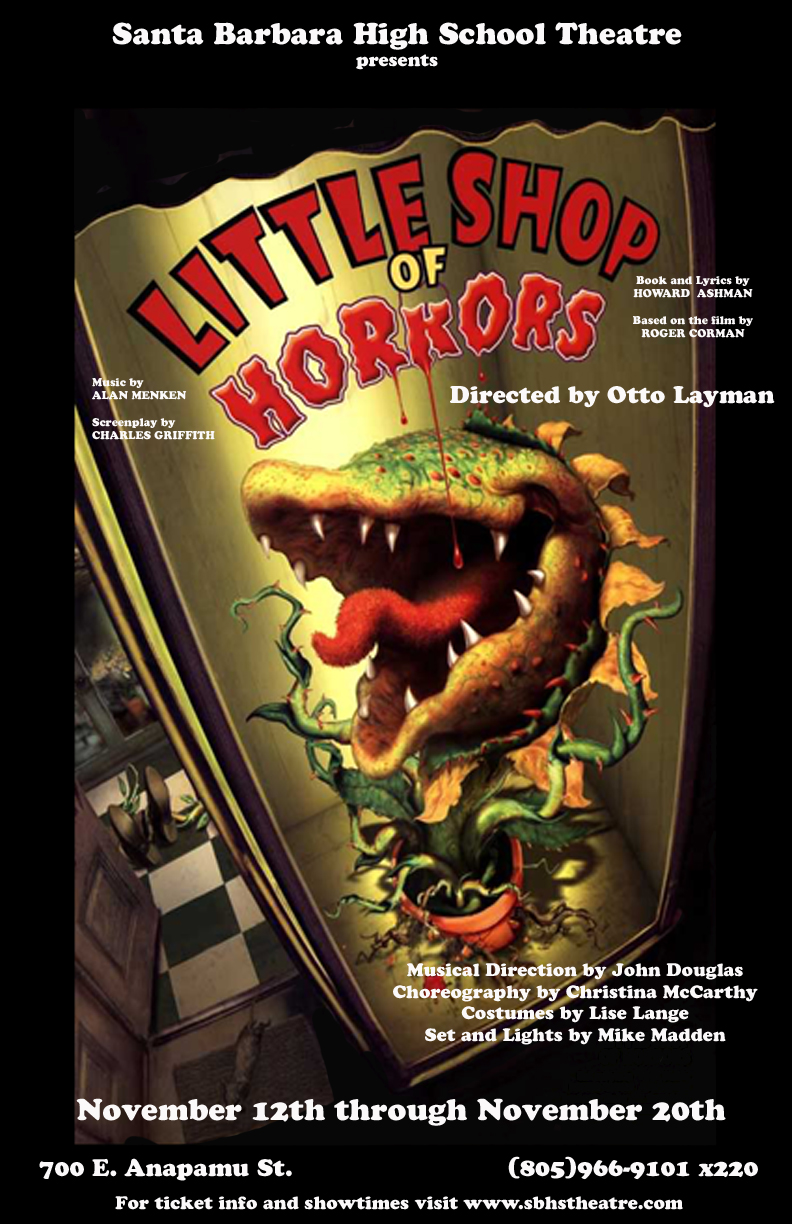 Little Shop Poster.jpg