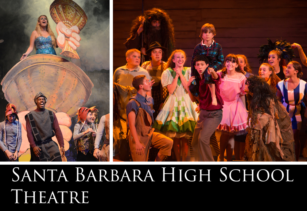 SBHS Theatre Webcard Fall 2014.jpg