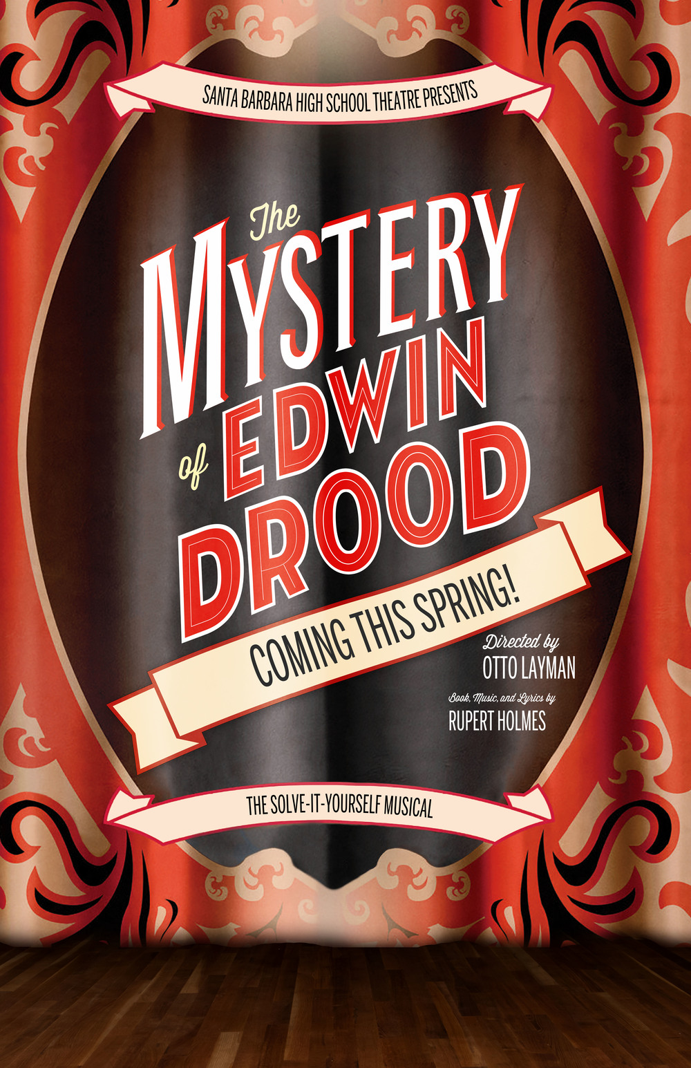 Drood coming.jpg