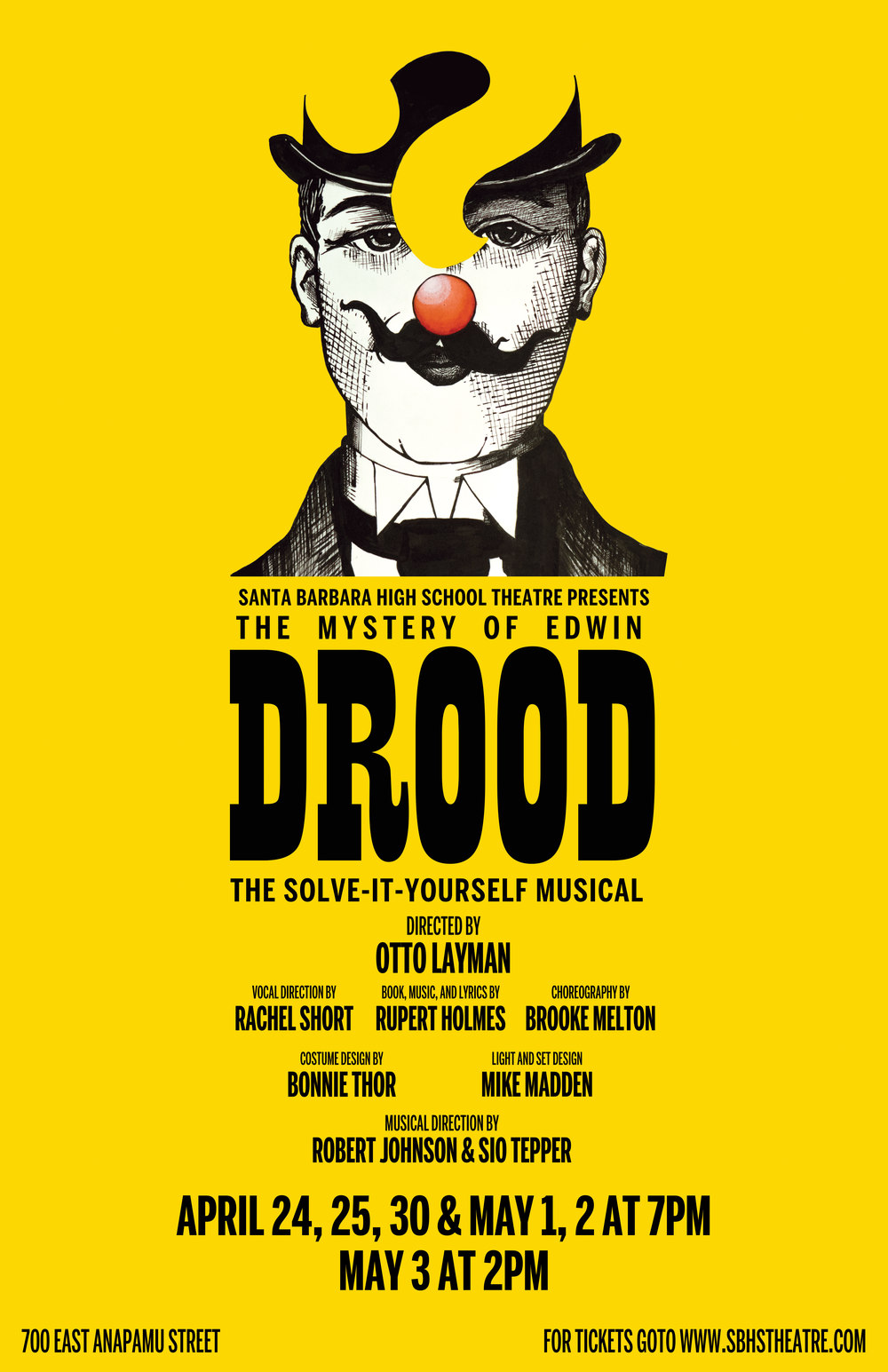 Drood-B-Poster.jpg