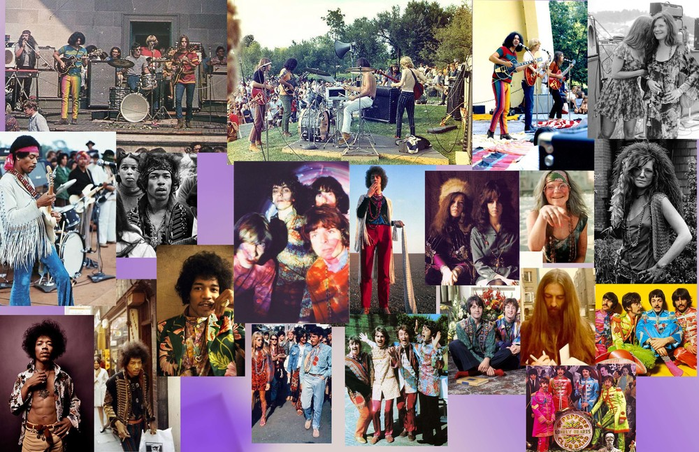 Musicians2.jpg