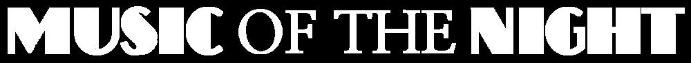 MOTN-Logo.png