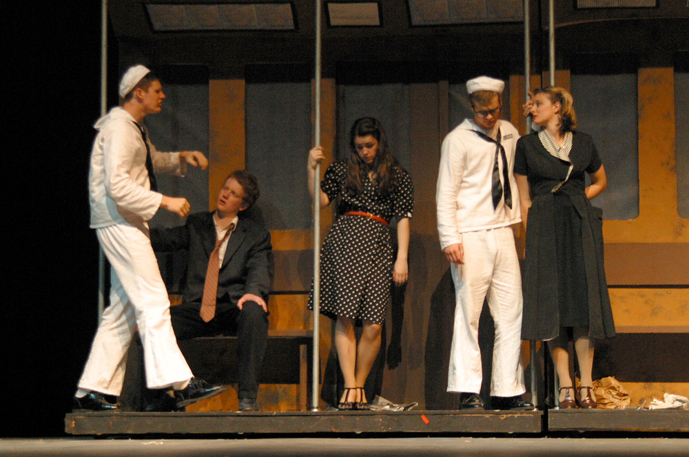on the town 40.JPG